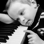 ピアノ学習コトハジメ