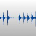 音価・脱力・同音連打 2回めのピアノレッスン